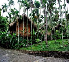 三亚槟榔谷