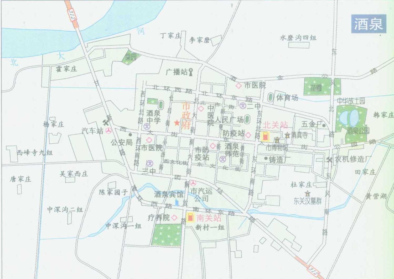 地图 1500_1060