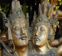[特惠巴厘岛8日]新疆独立成团|精华景点