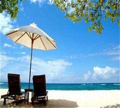 [蓝梦巴厘岛8日]梦幻巴厘岛|纯玩无购物
