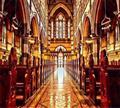 圣保罗教堂