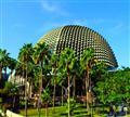 新加坡伊丽莎白公园