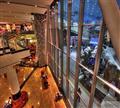 阿联酋迪拜购物中心