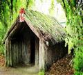 罗托鲁瓦毛利文化村