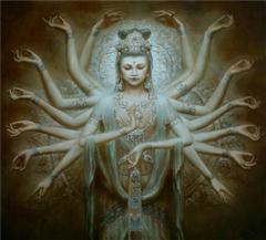 [莫高窟-鸣沙山-月牙泉单动单卧3日]佛教圣地|大漠天堂