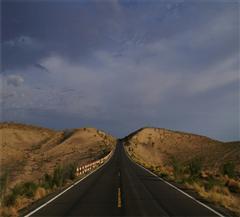 [喀纳斯-禾木-可可托海汽车5日]此线路不走回头路|为您省去视觉上的疲劳|畅游大美新疆