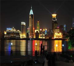 [北京-故宫-长城-南京-苏州-杭州-上海迪斯尼单飞11日]花样年华|研学游|新疆独立成团|童趣游