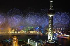[南京-无锡-苏州-杭州-上海-迪士尼双飞7日]研学游|新疆独立成团
