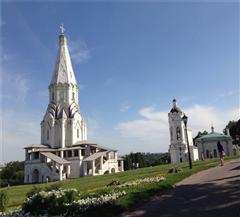 [哈国世博会+莫斯科+圣彼得堡+金环+黄金三岛8日]四星+五星哈俄双国游|2018年独家全新景点
