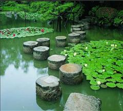 [东京.名古屋.大阪.奈良.富士山双古都温泉8日]升级一晚温泉度假酒店|日式鱼船大餐