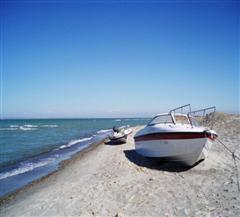 福海黄金海岸