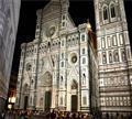 圣母百花大教堂 Santo Maria del Fiore