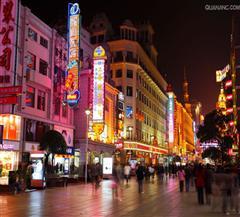 [穆斯林 华东五市-扬州-双水乡双飞7日]赠送扬州-瘦西湖 上海1天自由活动