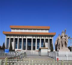 [北京-故宫-长城-颐和园双飞5日]五大赠送