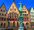 旧市政厅 Altes Rathaus