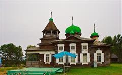 [初见贝加尔湖乌航直飞伊尔库茨克-贝加尔湖5日]零购物|零自费