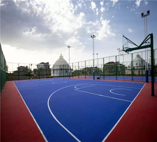 奎屯中兴庄园假日酒店健身娱乐设施