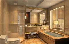 喀什月星锦江国际酒店高级套房