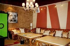 喀什温州国际酒店健身娱乐设施