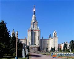 [莫斯科-圣彼得堡-金环谢尔盖耶夫-维堡芬兰小镇8日]不走回头路|特色餐